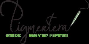 Permanent Makeup München